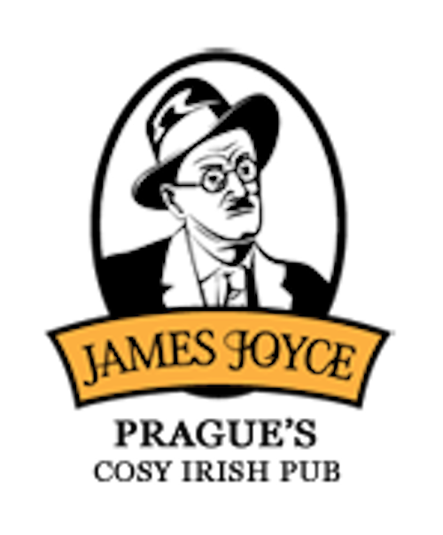 James Joyce Irish Pub